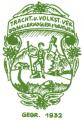 cropped-gsullerkogler_logo-1.png